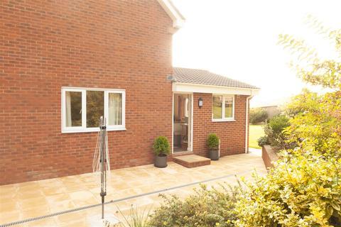 1 bedroom property to rent - Whitestone, Exeter