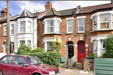 3 bedroom house for sale - Gloucester Road, London, N17