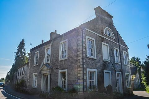 básico Roux tinta  Houses for sale in Burton-in-Kendal | Property & Houses to Buy | OnTheMarket