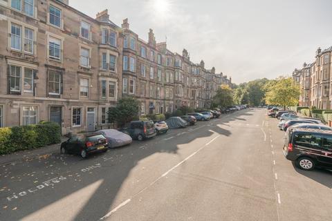 2 bedroom flat for sale - 19 3f3 Wellington Street, Edinburgh EH7 5EE