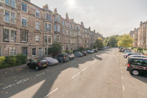 2 bedroom flat for sale - 19 3f3 Wellington Street, Edinburgh EH7 5EE
