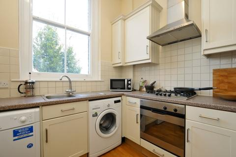 1 bedroom flat to rent - Amhurst Park, Stamford Hill