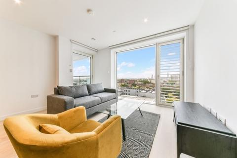 1 bedroom apartment for sale - Hurlock Heights, Elephant Park, Elephant & Castle SE17