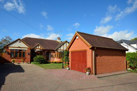 3 bedroom semi-detached house for sale - Church Road, Billericay