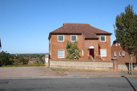 2 bedroom flat for sale - Carew Road, Eastbourne, BN21 2JL