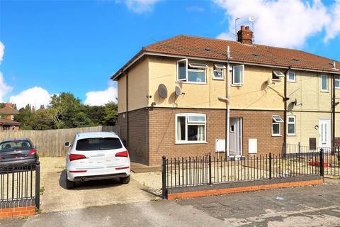 3 bedroom semi-detached house for sale - Kilnsea Grove, Hull, East Yorkshire, HU9