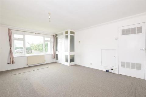 3 bedroom terraced house for sale - School Crescent, Godshill, Isle of Wight