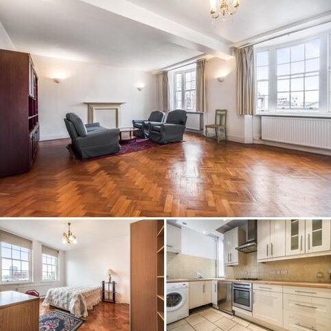 2 bedroom flat for sale - Queensway, Bayswater