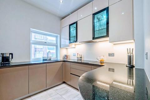 2 bedroom flat for sale - Hatherley Grove, Bayswater