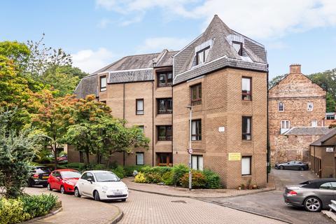 2 bedroom flat for sale - Sunbury Place, Dean, Edinburgh, EH4
