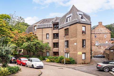 2 bedroom flat for sale - Sunbury Place, Dean, Edinburgh, EH4
