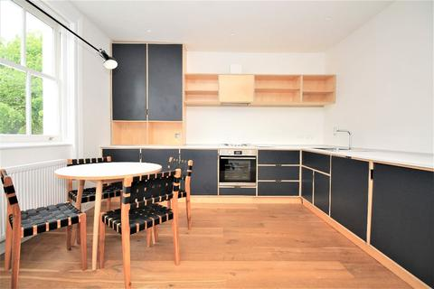 2 bedroom apartment to rent - Carlton Hill, Maida Vale, NW8