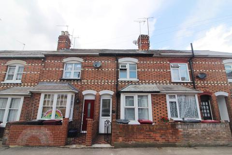 3 bedroom terraced house to rent - Brighton Road, Reading, RG6