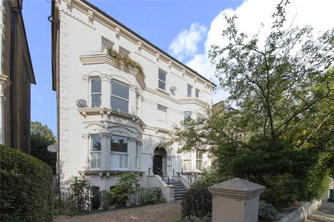 1 bedroom apartment for sale - Wickham Road, Brockley, SE4