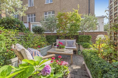2 bedroom mews for sale - Carre Mews, Camberwell