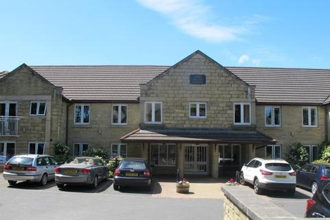 1 bedroom apartment for sale - AIRE VALLEY COURT, BINGLEY, BD16 1HR