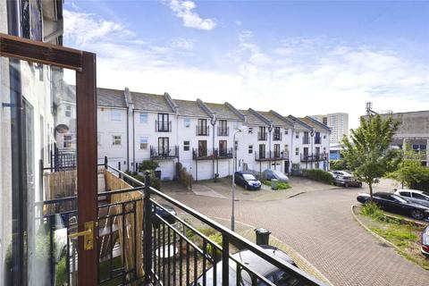 3 bedroom house to rent - Southdown Mews, Brighton, BN2