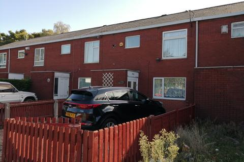 2 bedroom semi-detached house to rent - Long Acre, Nechells, Birmingham B7