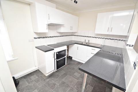 2 bedroom flat for sale - Parkstone