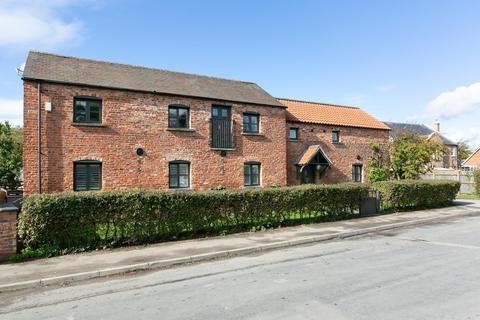 4 bedroom barn conversion for sale - Clay Lane, Breighton