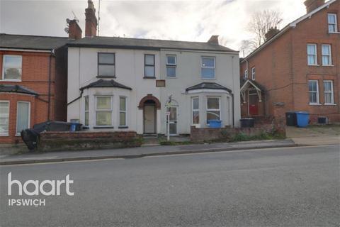 1 bedroom flat - Burrell Road, Ipswich
