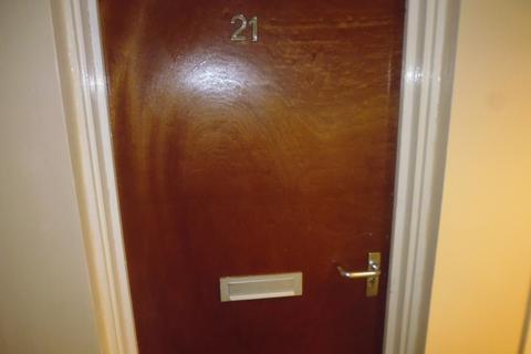 1 bedroom flat to rent - Pembroke Court, Alma Road, Rochdale, OL12