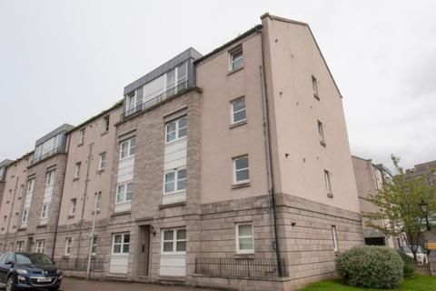 2 bedroom flat for sale - Charles Street, The City Centre, Aberdeen, AB25