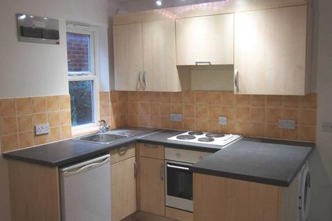 1 bedroom flat to rent - Castle Street, High Wycombe