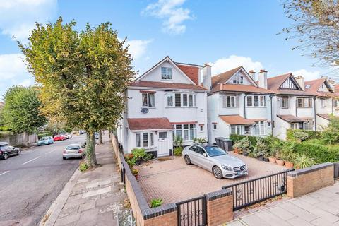 5 bedroom detached house for sale - Vallance Road, Alexandra Park