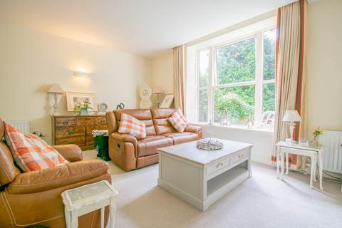 1 bedroom cottage to rent - Killingworth Village, Newcastle Upon Tyne