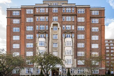 3 bedroom flat for sale - Grove Hall Court,  St Johns Wood,  NW8