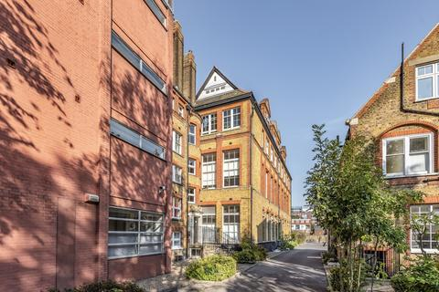 2 bedroom flat for sale - York Grove Peckham SE15