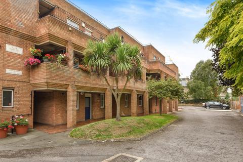 1 bedroom flat for sale - Devonshire Drive Greenwich SE10