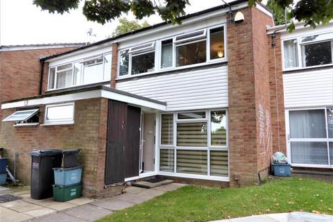 3 bedroom terraced house for sale - Newlands Wood, Bardolph Avenue