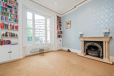 1 bedroom apartment to rent - Gloucester Gardens Bayswater W2
