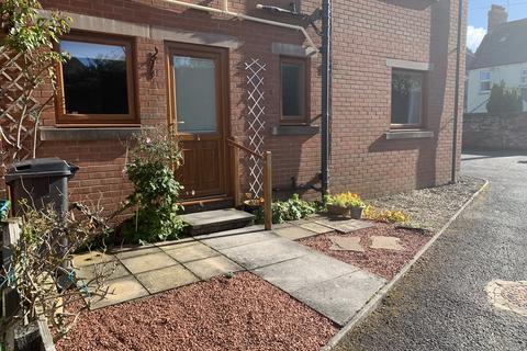 2 bedroom flat for sale - Flat 1, Beckriggs, Brampton, Carlisle CA8