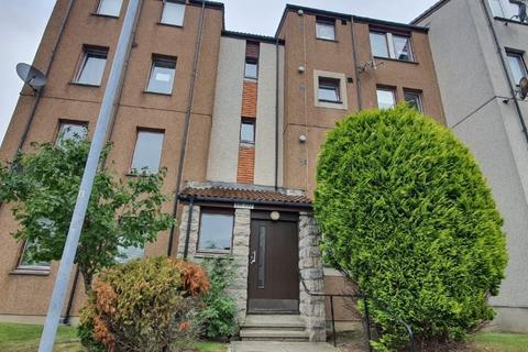 2 bedroom flat to rent - Headland Court, Garthdee, Aberdeen, AB107GZ