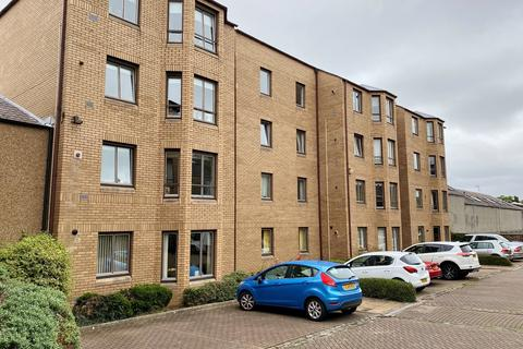 3 bedroom flat for sale - 5/8 Fountainhall Road, Fountainhall Court, Grange, Edinburgh EH9 2NL