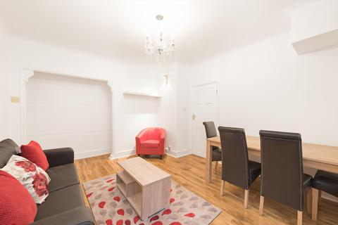 1 bedroom flat to rent - Quebec Court, Seymour Street, London, W1H
