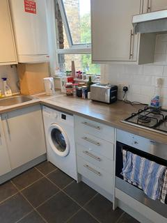 2 bedroom flat to rent - Sidney Avenue, Palmers Green N13