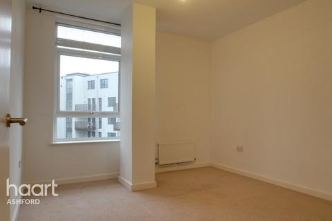 1 bedroom apartment - Park Street, Ashford