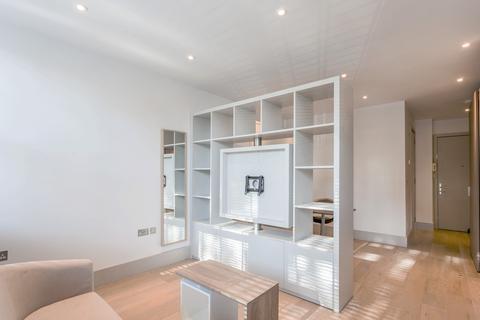 Studio for sale - Abbeville Road, Clapham Park, SW4