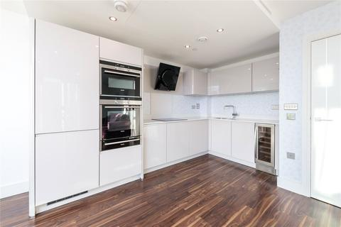 3 bedroom house to rent - Altitude Point, 71 Alie Street, London