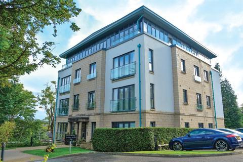 3 bedroom flat for sale - Rawcliffe Gardens, Flat 1/2, Langside, Glasgow, G41 3DA