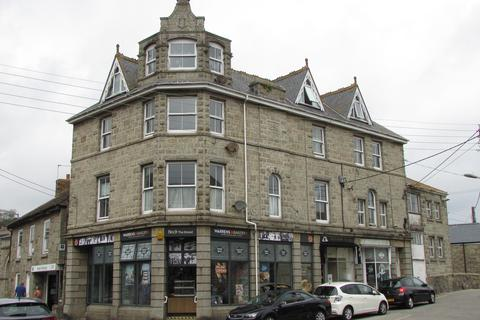 Studio to rent - The Old Bridge House, Newlyn TR18