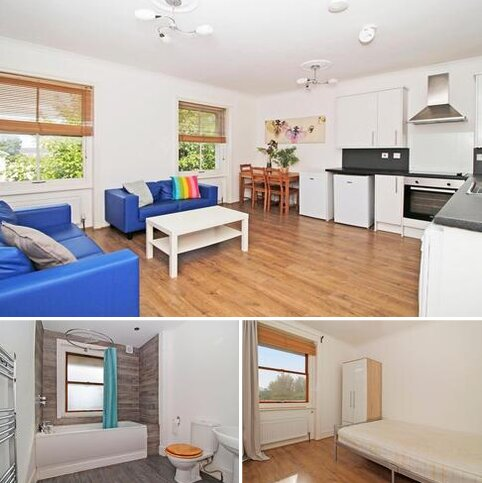 3 bedroom flat to rent - 3 Bed flat