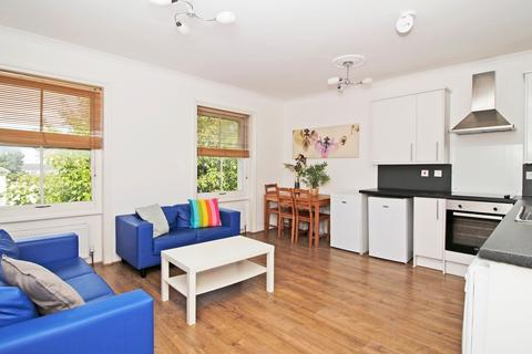 3 bedroom flat - Shooters Hill - 3 Bed flat