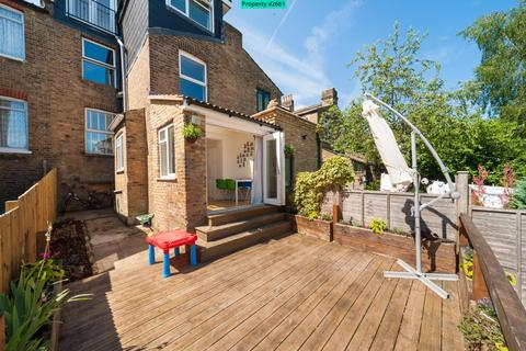 5 bedroom terraced house for sale - Pyrmont Grove, London, SE27 0BG