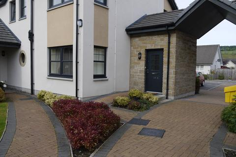 2 bedroom flat to rent - Beauly IV4