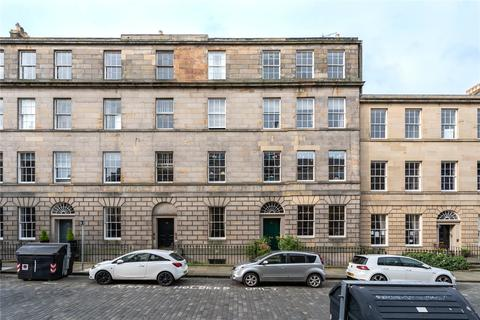 3 bedroom apartment for sale - Clarence Street, Edinburgh